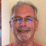 Rick Kroeker